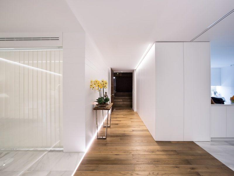 jp_residencial