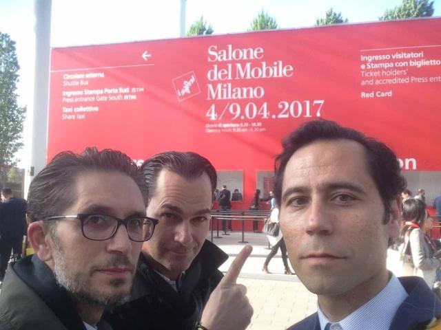 salone_mobile_milano_2017_principal